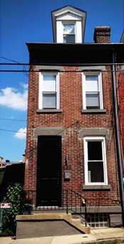 185 Home St - Photo 3