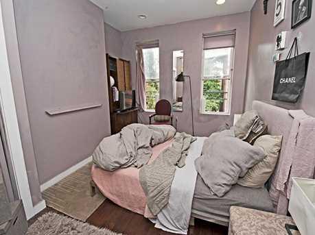 185 Home St - Photo 9