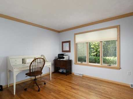 224 West Rd - Photo 13