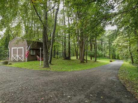 224 West Rd - Photo 25