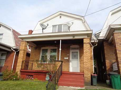 1814 Lenz Ave - Photo 1