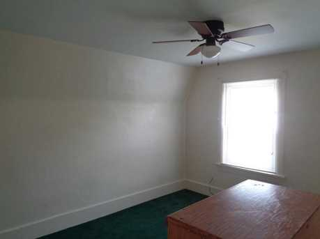 1814 Lenz Ave - Photo 11