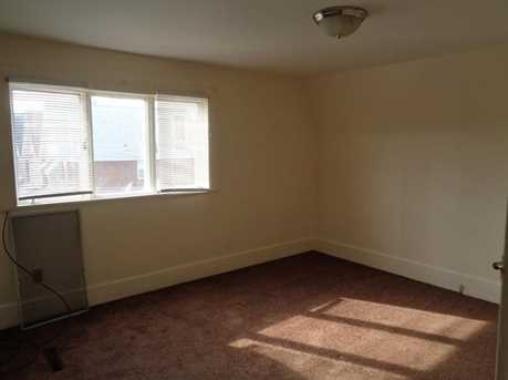 1814 Lenz Ave - Photo 9