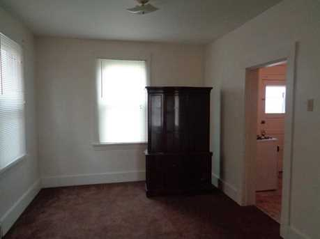 1814 Lenz Ave - Photo 5