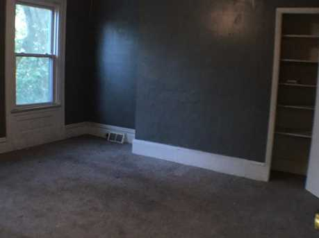 152 Kendall Ave - Photo 7