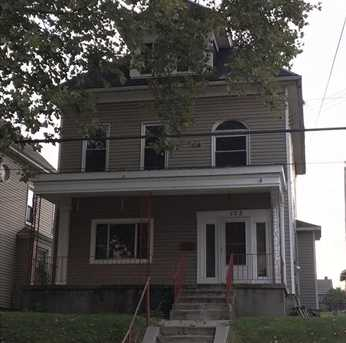 152 Kendall Ave - Photo 1