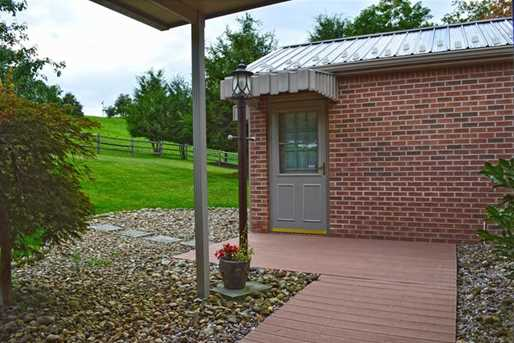 20 Slyder Drive - Photo 11