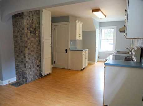 4571 Marr Rd - Photo 7