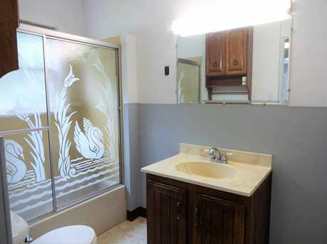 4571 Marr Rd - Photo 9