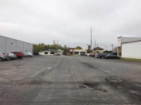 2414 Wilmington Rd - Photo 9
