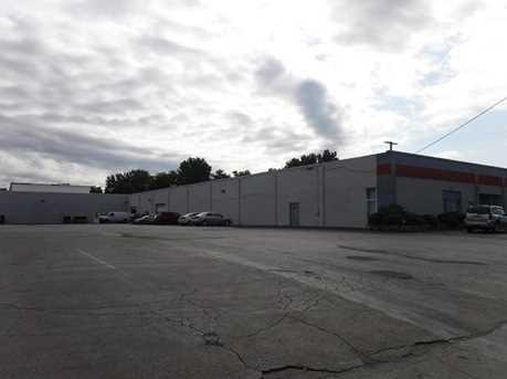 2414 Wilmington Rd - Photo 3