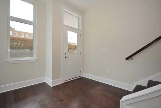 5285 Holmes Street #4 - Photo 8