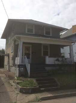 914 11th Ave - Photo 2