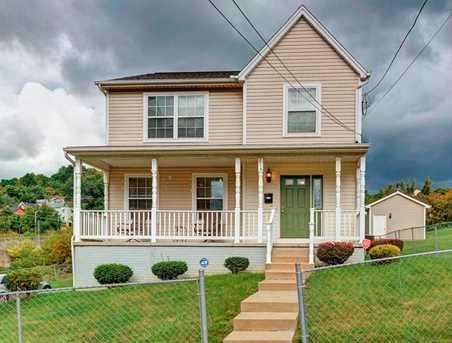 613 Baldridge Avenue - Photo 1