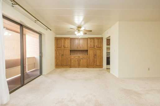 1326 6th Ave #402 - Photo 5