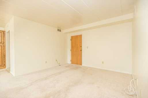 1326 6th Ave #402 - Photo 17
