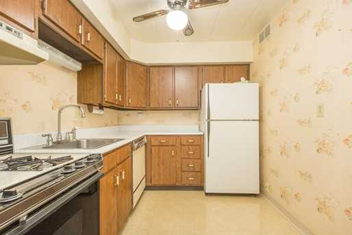 1326 6th Ave #402 - Photo 7