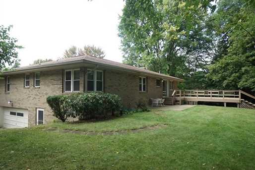 144 Double Rd - Photo 17