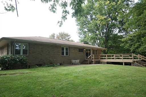 144 Double Rd - Photo 20