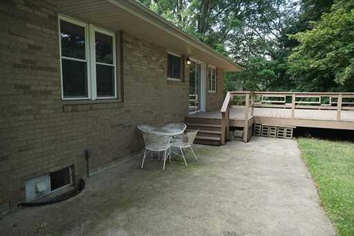 144 Double Rd - Photo 21