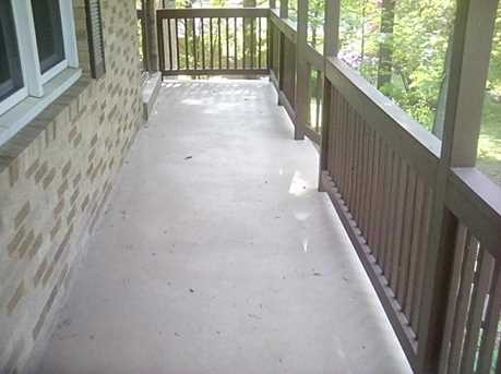11 Plum Crest Dr - Photo 5