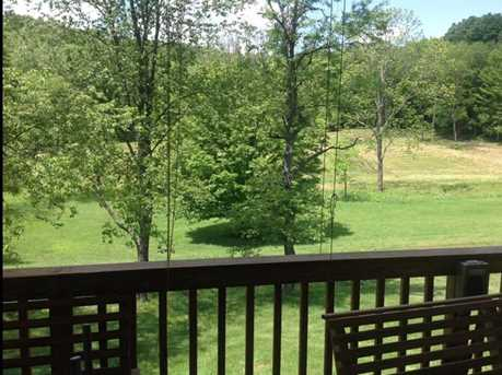 120 Cable Road - Photo 21