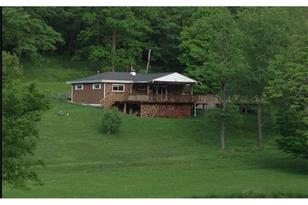 120 Cable Road - Photo 1