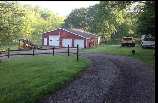 120 Cable Road - Photo 7