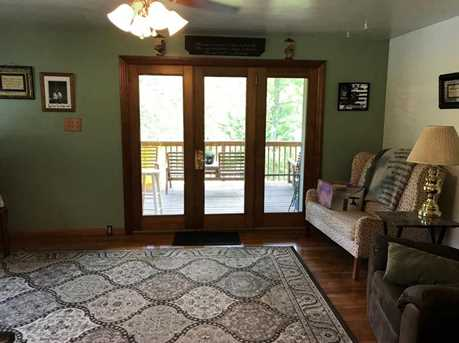 120 Cable Road - Photo 13