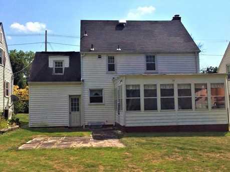 207 E Englewood Ave - Photo 6
