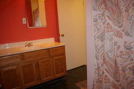5156 Cypress St - Photo 19