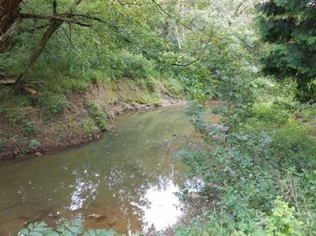 773 Browns Creek Rd - Photo 17