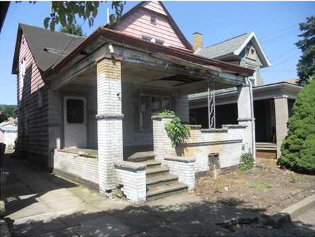 1904 4th Ave - Photo 3