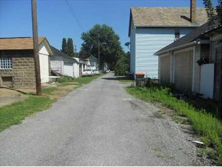 1904 4th Ave - Photo 12