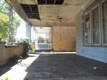 1904 4th Ave - Photo 5