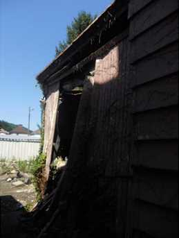 1904 4th Ave - Photo 10