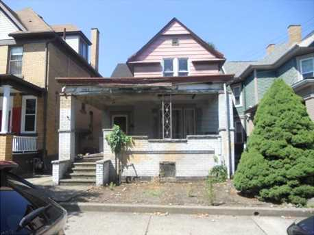 1904 4th Ave - Photo 2