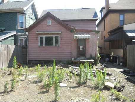 1904 4th Ave - Photo 15