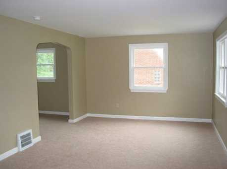 127 Hollow Haven Dr - Photo 3