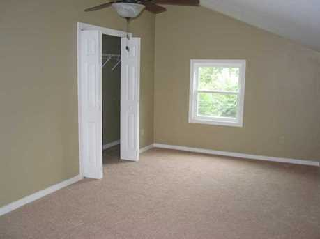 127 Hollow Haven Dr - Photo 11