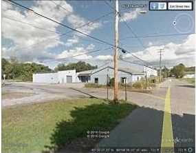 Elizabeth Ave &amp Lanora Ave - Photo 3
