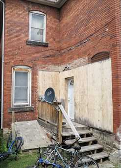 140 Vine St - Photo 5