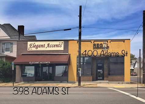 400 Adams Street - Photo 15