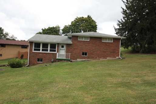50 Forest Drive - Photo 13