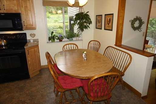 2938 Greenfield Road - Photo 9