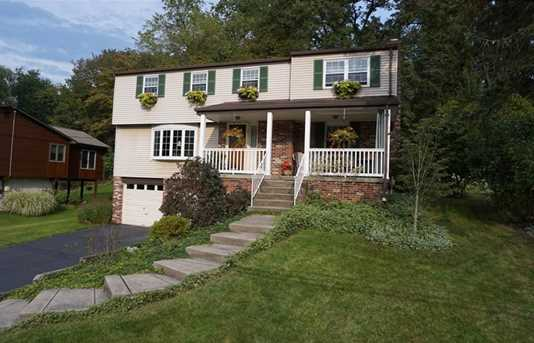 2938 Greenfield Road - Photo 21