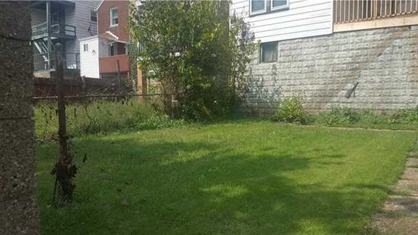 318 W 12th Ave - Photo 19