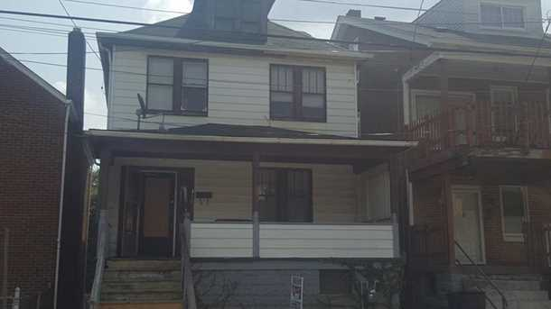 318 W 12th Ave - Photo 1
