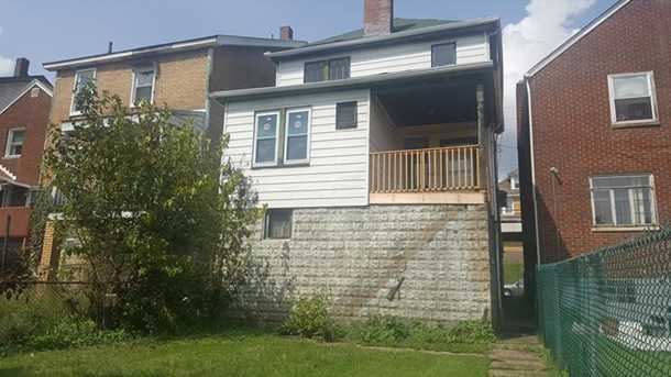 318 W 12th Ave - Photo 3