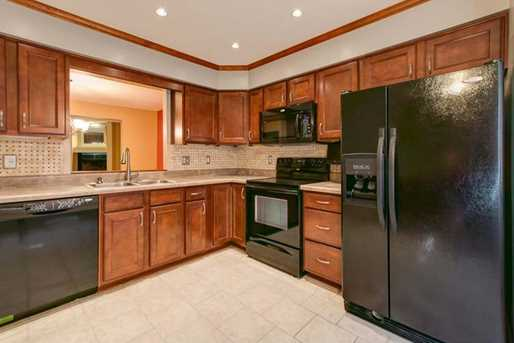 601 Forest Edge Ct - Photo 7